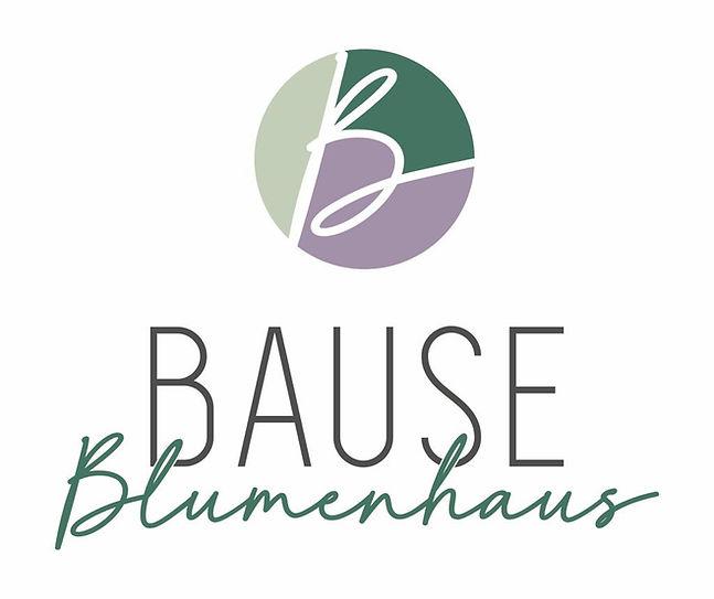 Logo Blumenhaus Bause.jpeg
