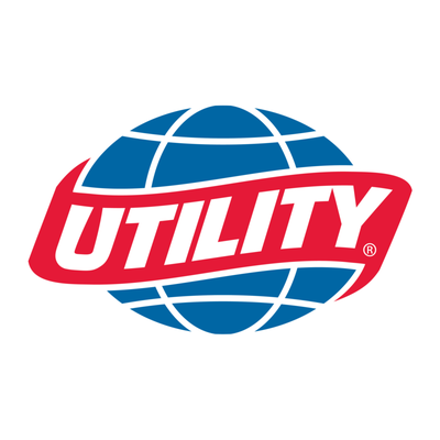 utility-trailers-logo1.png