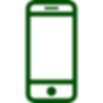 54429-mobile-phone-outlineg.png