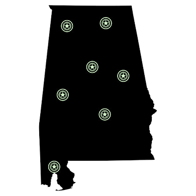 alabama map.png