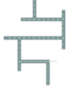 Road - compliance.png