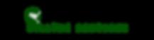 Logo SVG-0122-01-01.png