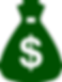 currency-2022440_960_720GREEN.png