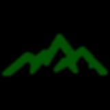 19939e8d7a742bbfac2f5519108e216e-alpinismo-escalando-nieve-by-vexels.png