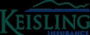 Keisling-Ins-Logo.png