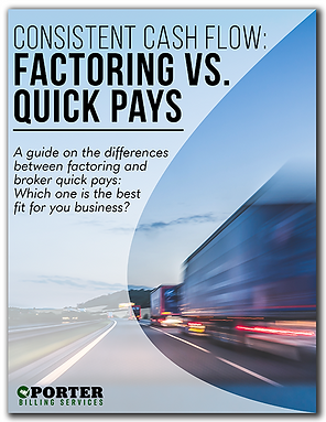 FACTORING VS QUICK PAY COVER PNG small.p