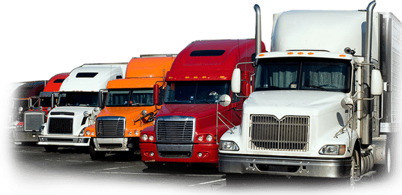 how to keep and recruit drivers during the truck driver shortage