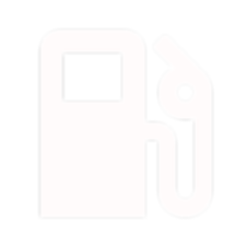 Ic_local_gas_station_48px.svgWHITE.png