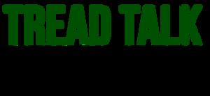 Tread Talk Newsletter Porter Billing Services