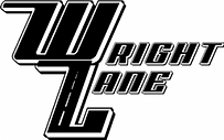 wrightlane-300x188.png
