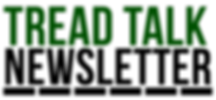 Tread Talk Newsletter-01.png