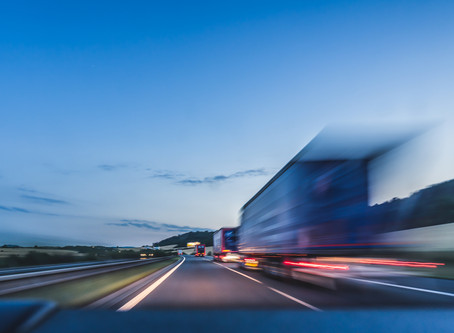 Best Tips: How To Start A Trucking Company