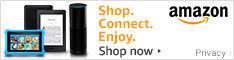 amazon vertical electronics banner.jpg
