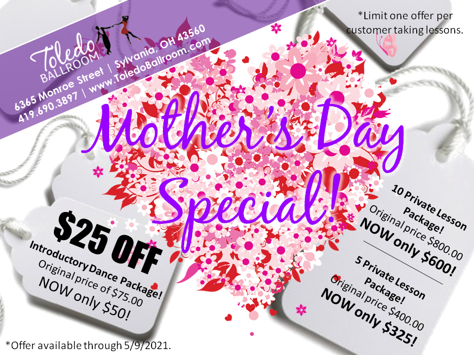 Mother's Day Special 2021.png