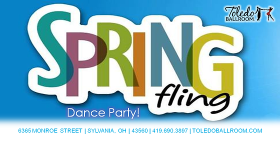 Spring Fling Dance Party 2021.png