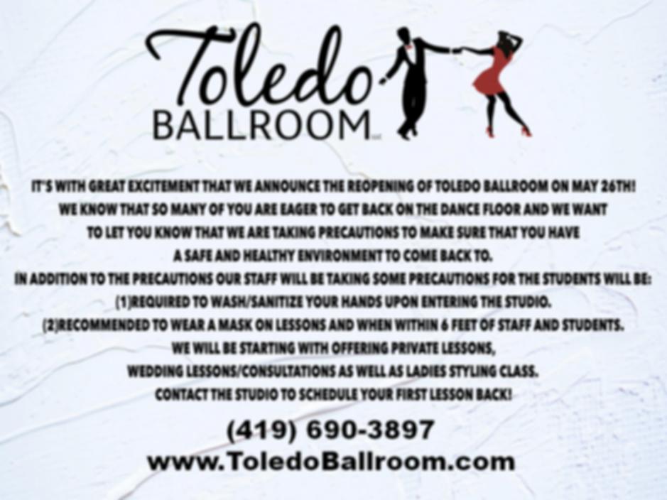 reopen Toledo Ballroom.png