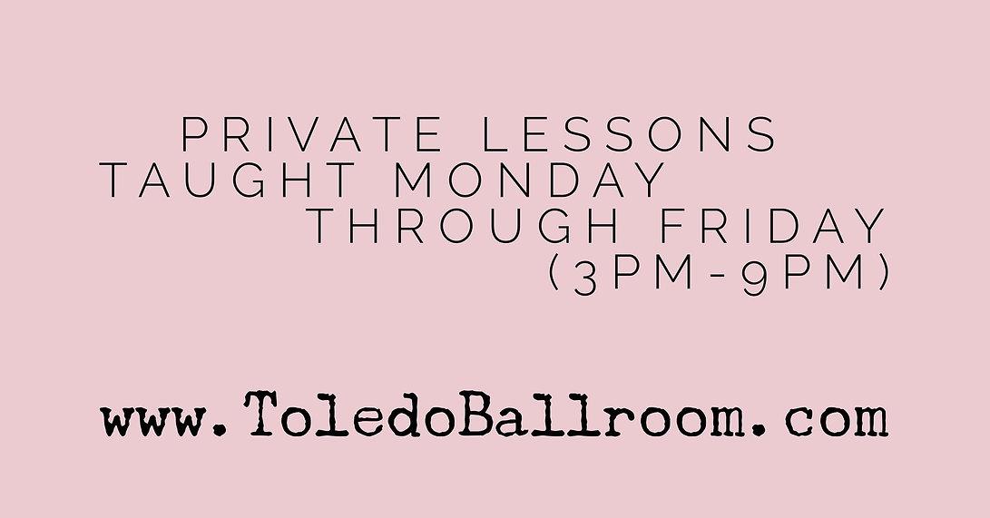 hours (Toledo Ballroom, LLC).jpg