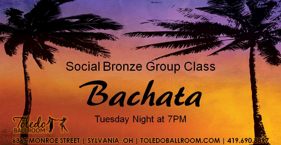 Social Bronze Bachata Group Class.png