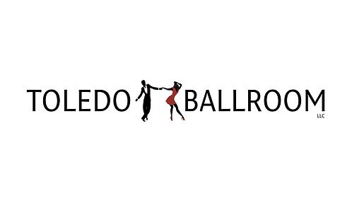TOLEDO BALLROOM, LLC.png