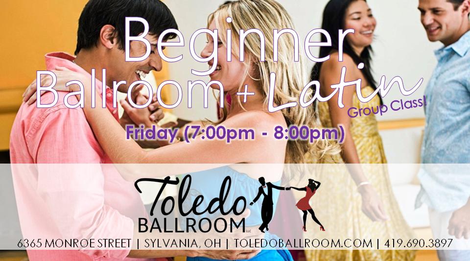 Beginner Ballroom & Latin Group Class (7PM).png