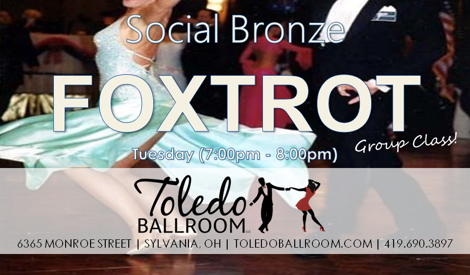Social Bronze FOXTROT Group Class.png