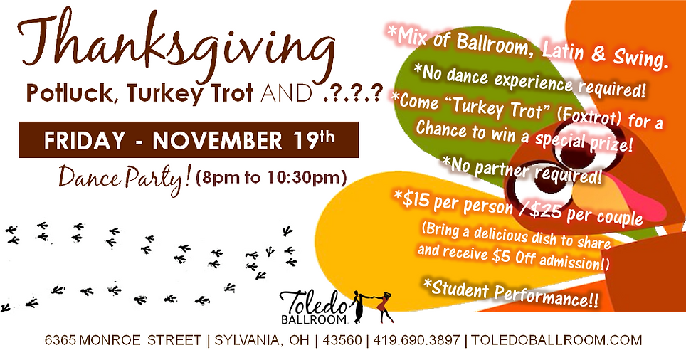 Thanksgiving Potluck Dance Party 2021.png