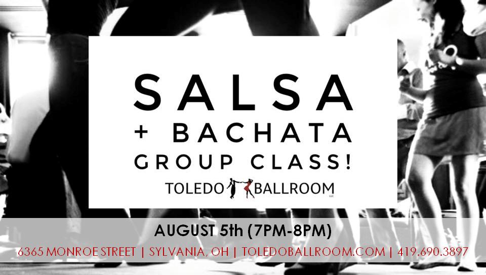 Salsa + Bachata Group Class.png