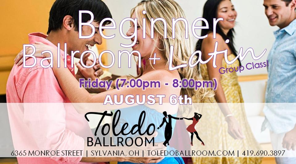 Beginner Ballroom & Latin Group Class (New Logo).png