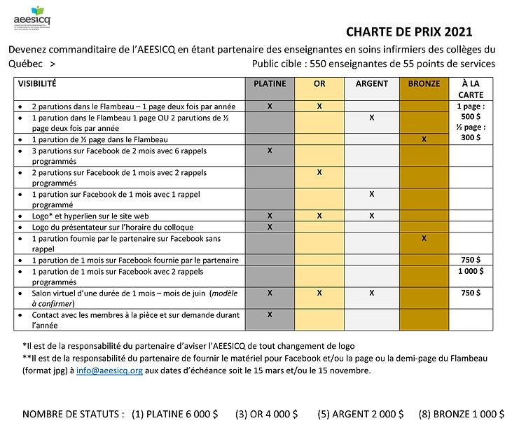 Charte_2021_commanditaires_1.jpg