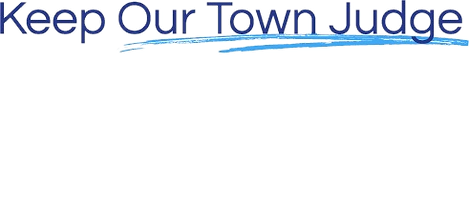 Keep_Our_Town_Judge_Blue_edited.png