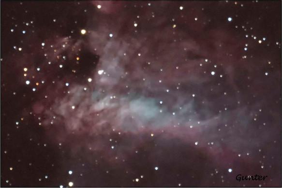 Swan Nebula.jpg