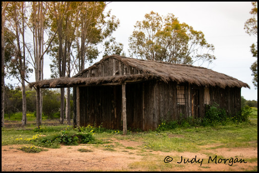 Old Gold Miners Cottage - West.jpg