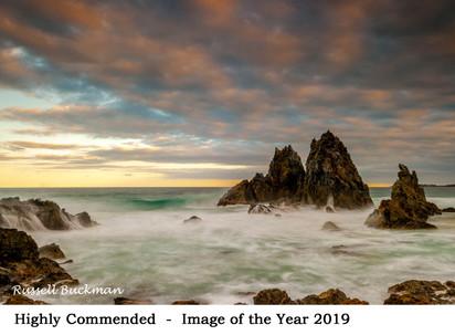 Camel Rock - HC 2019.jpg