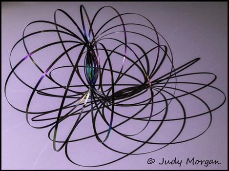 Entanglement..jpg