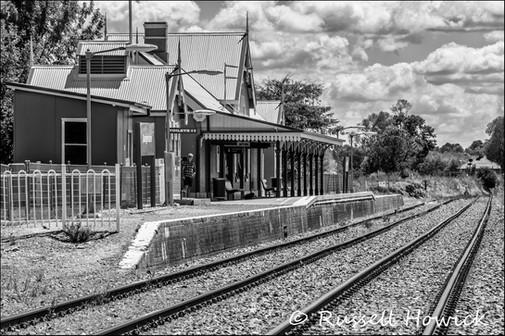Bungendore Railway Station.jpg