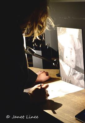 Light Drawing at Mona.jpg