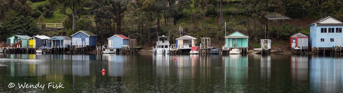 The Boat Sheds.jpg