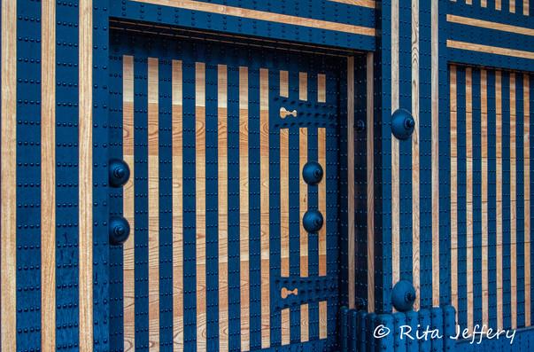 King's gate.jpg