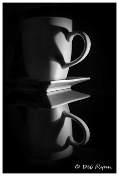 A Cup O' Love.jpg