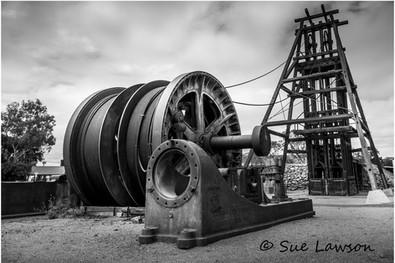 Broken Hill Mining Pulley.jpg
