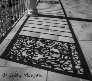 Shadow of Balcony rails.jpg