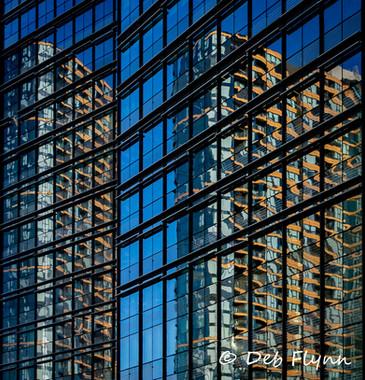 City Reflections.jpg