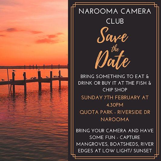 narooma camera club (1).jpg