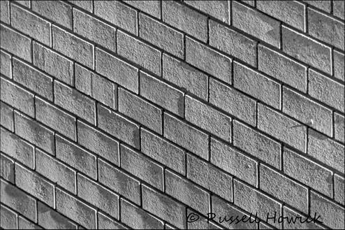 Textured Brick.jpg