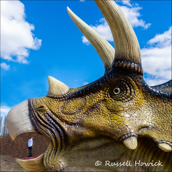 Jurassic Snack.jpg