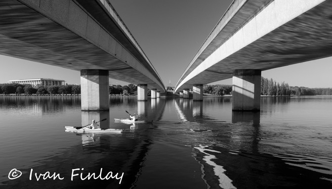 Bridge Canberra.jpg
