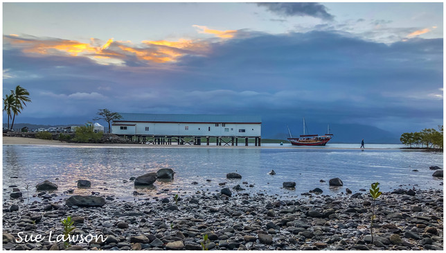 Old Wharf Port Douglas.jpg