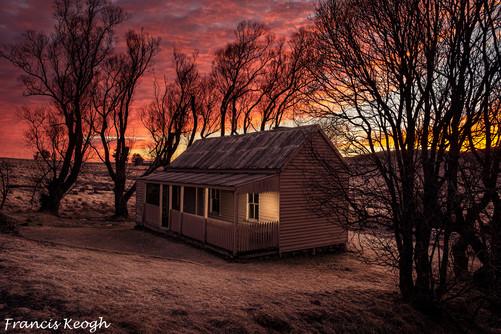 Matthew's Cottage-FKeogh  A.jpg