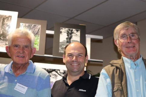 Kevin Budds, David Dare, Dave Cotton.jpg