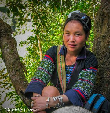 Hmong Woman of Sapa A.jpg